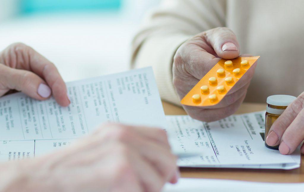 Medicación Segura - MEDITIPS GMX