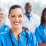 enfermera-protocolo
