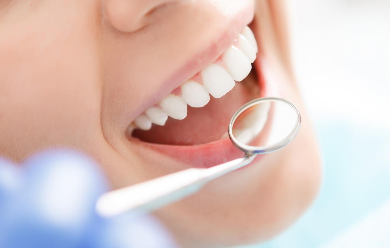 seccion-odontologos
